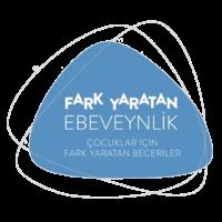 fark-yaratan-ebeveynlik-logo