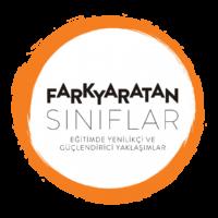 logo_farkyaratan-1200x1200